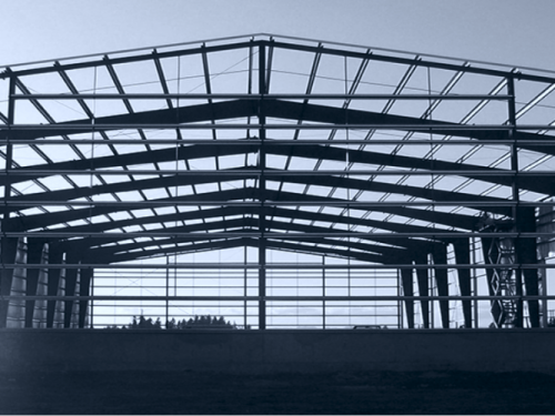SteelConstruction_bw 1
