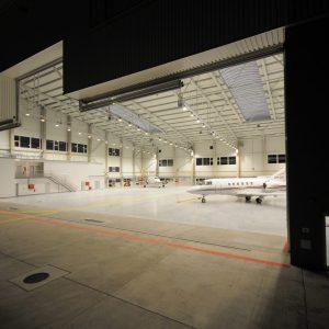 ba letisko 05