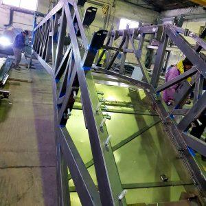 otis-eskalator