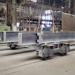 ussk19-Medium-2